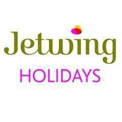 Jetwing Holidays