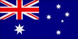 Consulate General of Sydney, Australia