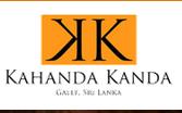 Kahanda Kanda