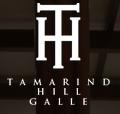Tamarind Hill - Galle