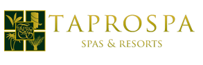 Taprospa Resorts (Pvt) Ltd