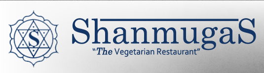 Shanmugas The Vegetarian Restaurant
