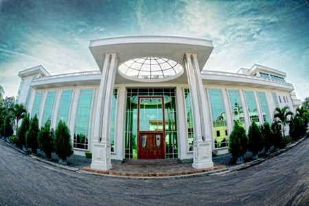 Golden Rose Recreation Complex (Pvt) Ltd - Boralesgamuwa