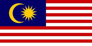 High Commission of Kuala Lumpur, Malaysia