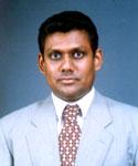 Prof. H.D. Karunaratne