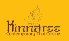Kinnaree