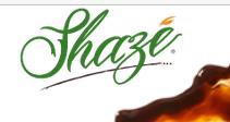Shaze (Preview)