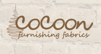 Cocoon Cafe