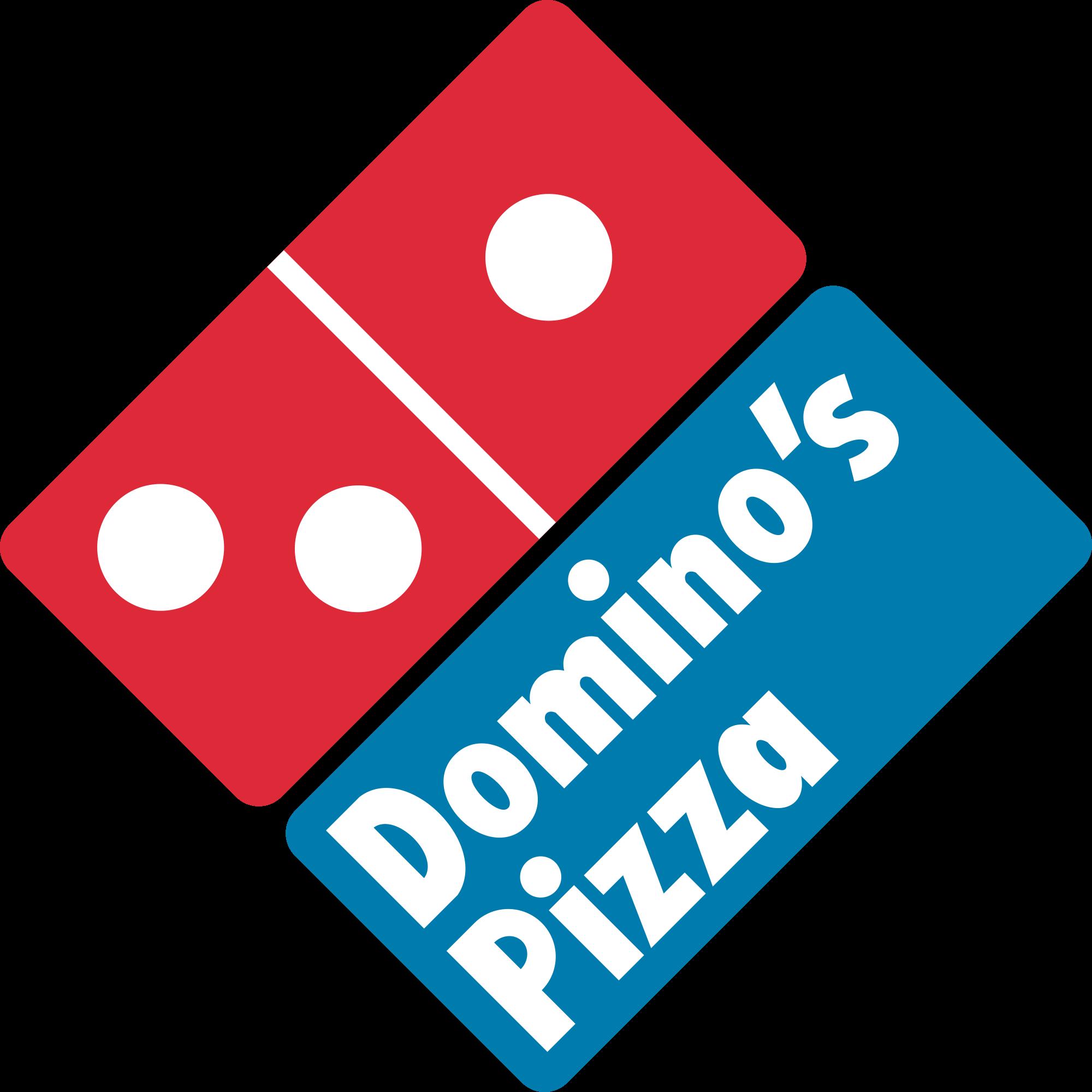 Domino's (Nugegoda)