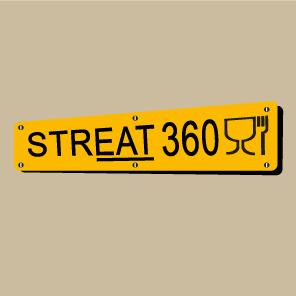 Streat360
