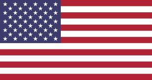 Embassy of Washington D.C., United States