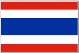 Embassy of Thailand