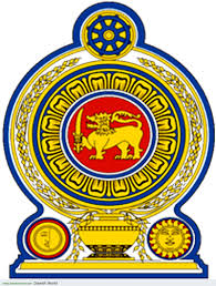 Survey Department of Sri Lanka