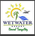 Wet Water Resort (Pvt) Ltd - Gampaha