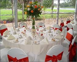 Hemas Wedding Needs