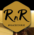 RnR - Race Course Promenade