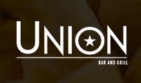 Union Bar 'N' Grill