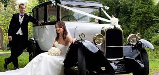 Sara Wedding Car Service