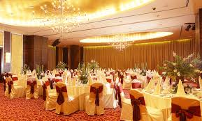 Ayesha Catering Services Reception Hall & Hotel