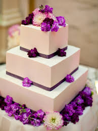 Cakes By Punya Mahawithana