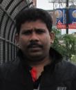Dr. K. Amirthalingam
