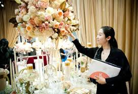 The Event Management Company