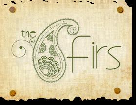 The firs (pvt)Ltd