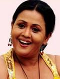 Damayanthi Foneseka