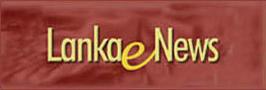 LANKA E NEWS