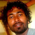 Aloka Sampath