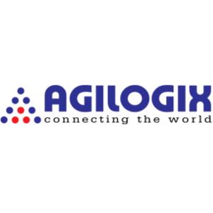 Agilogix Shipping