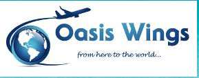 Oasis Wings Travel & Tours
