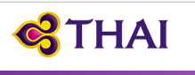 Thai Airways International Public Co Ltd