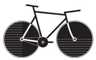 Amazon Bicycles