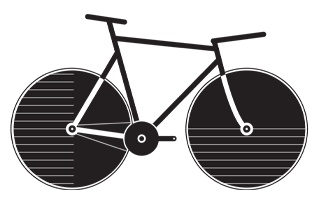 Pioneer Cycle Company
