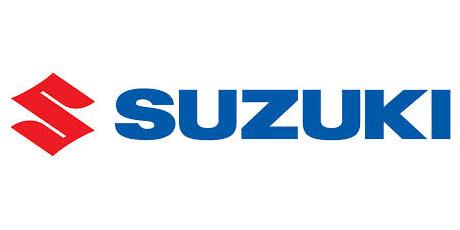 Suzuki Motors Lanka Ltd
