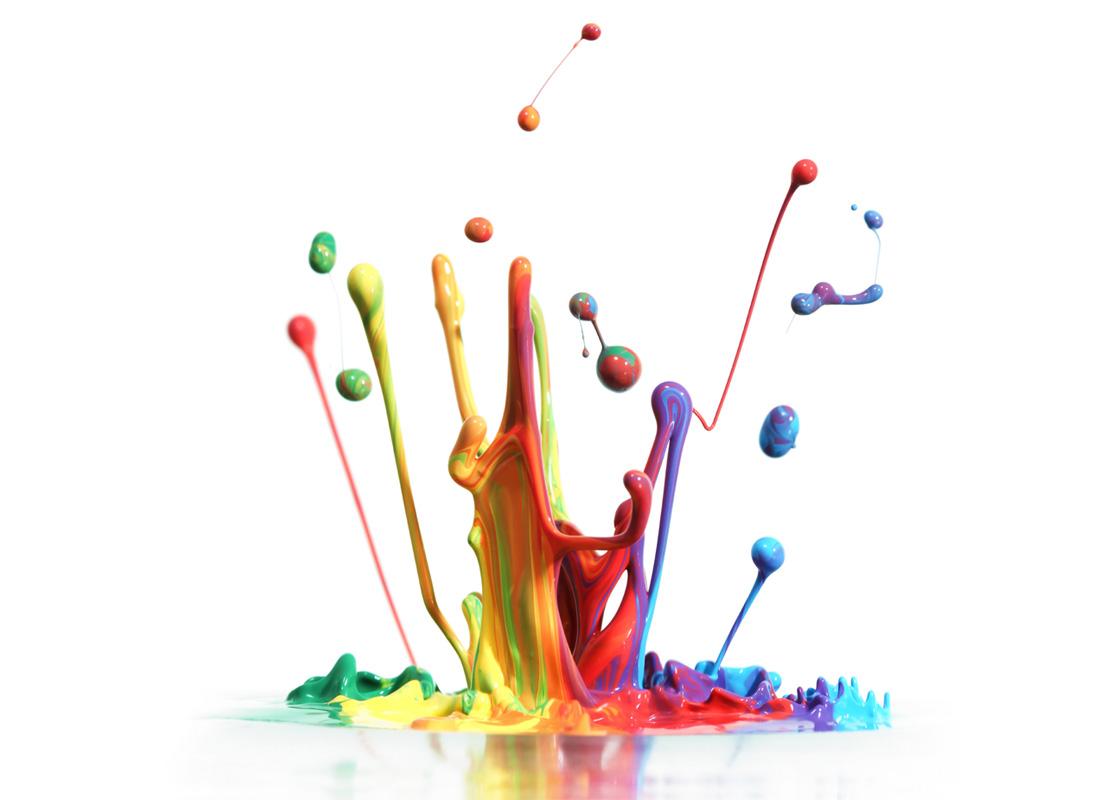 Priyanga Colour Graphics
