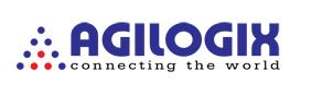 Agilogix Shipping Pvt Ltd.
