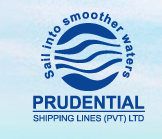 Prudential Shipping Lines (Pvt) Ltd