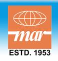 M A Razak & Company Limited