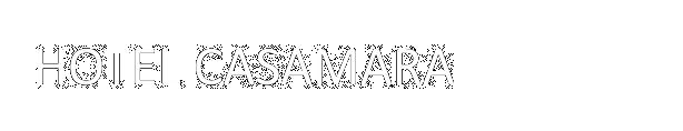 Hotel Casamara