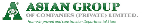 Asian Group of Companies (Pvt) Ltd