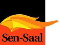 Sen Saal