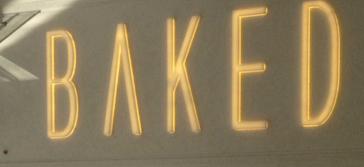 Baked - Ramada Colombo