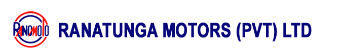 Ranatunga Motors (Pvt) Ltd