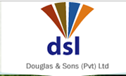 Douglas & Sons (Pvt) Ltd