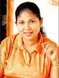 Devika Mihirani