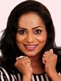 Gayana Sudarshani