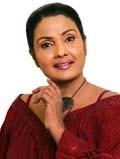 Geetha Kanthi Jayakody