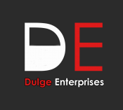 Dulge Enterprises (Pvt) Ltd